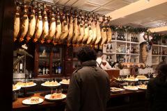 Pintxos Tour - Donostia San Sebastian