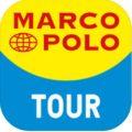 Button Marco Polo Touren App